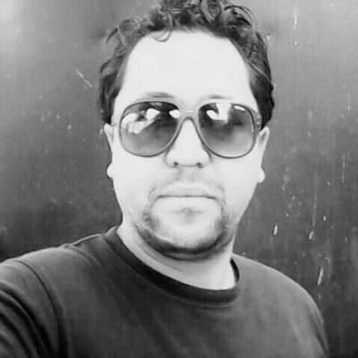 Ayman12