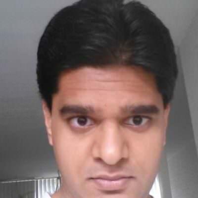 Hinduboy