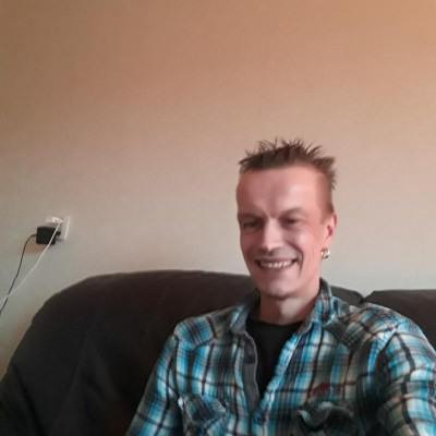 Poolse dating in het Verenigd Koninkrijk gratis w d aansluiting betekenis