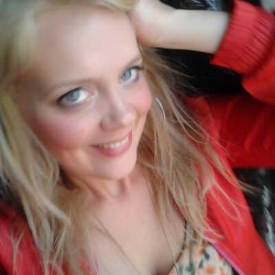 Indiase dating in Bahrein student uit Leuven