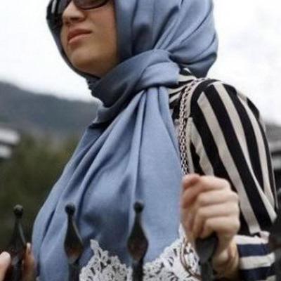 Senegal moslim dating dating, maar niet zijn vriendin