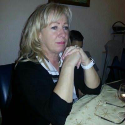 Senior Dating Bureau in Spanje