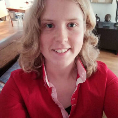 Australische Lesbische dating sites