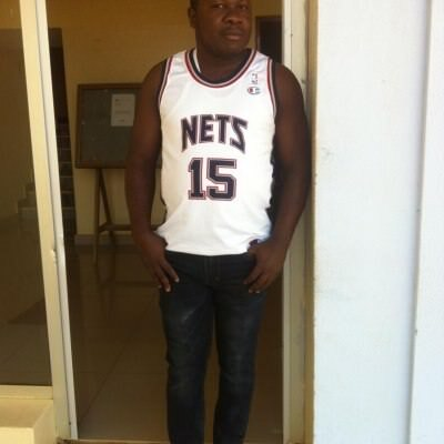 mozambique dating