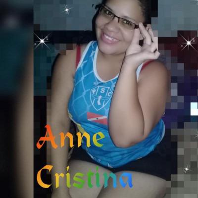 Anne-Cristina