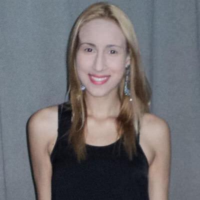 Mariana97