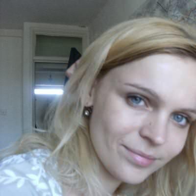 Seznamka pro kluky Kojetn | ELITE Date