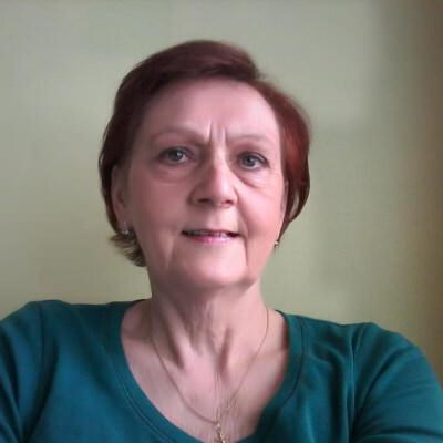 mauritius zdarma seznamka online datování jako křesťan
