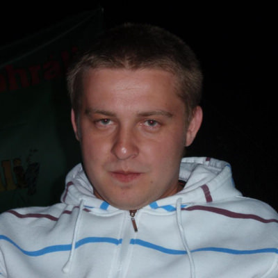 Single Ostrava leni se zjmem o Feti Seznamka, Fetis