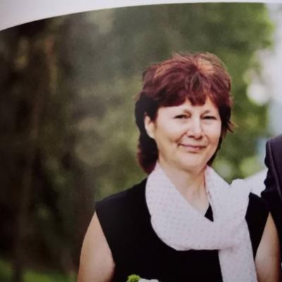 Single Bukovinka leni se zjmem o Kesan Seznamka