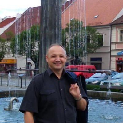 Katolk Vchodoevropsk, Katolik Seznamka