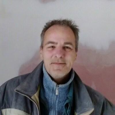 Bra Basikov: Magick klip Vtec je jako pohlazen po dui