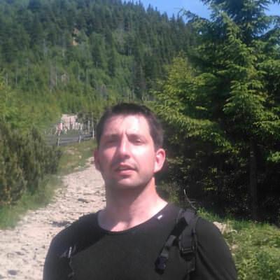 zpravodaj - elezn Brod