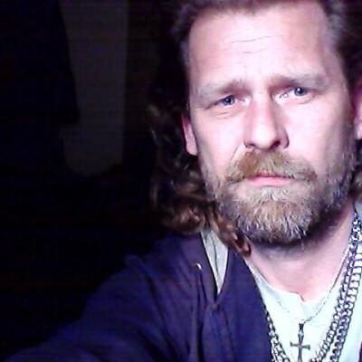 On hled jeho Kostelec nad Orlic | ELITE Date