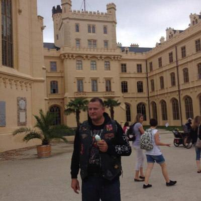 100 seznamka zdarma v Alžírsku