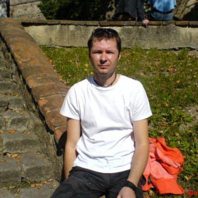 Hled se nov pnek pro SRINKU | Msto Velk Pavlovice