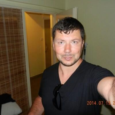 Single Jaromice Nad Rokytnou mui se zjmem o Kesan