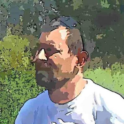 Seznmen Jlov u Prahy | ELITE Date