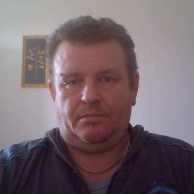 Povinn zveejovan informace - Msto Neveklov