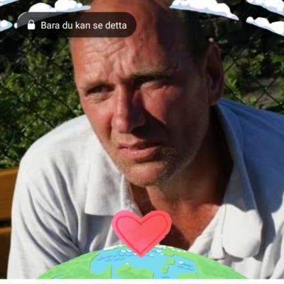 Sydgeorgien dejtingsajter Sydamerikanska dating tullen