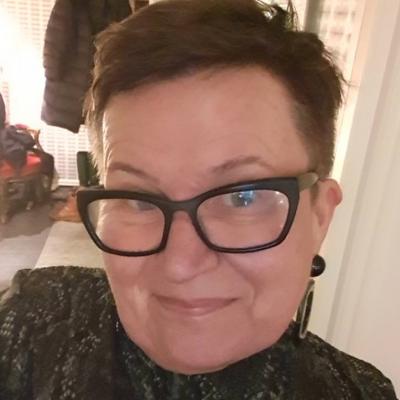 Dejta kvinna med barn Trelleborg | Hitta krleken bland
