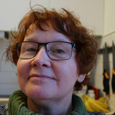 Kvinna Sker Man Skellefte - P dejtingsajter, gay
