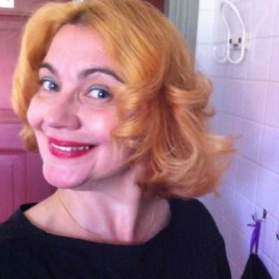 Dejta kvinna med barn Vstervik   Hitta krleken bland