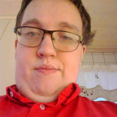 sten Nilsson, Nisshult 2, deshg | unam.net