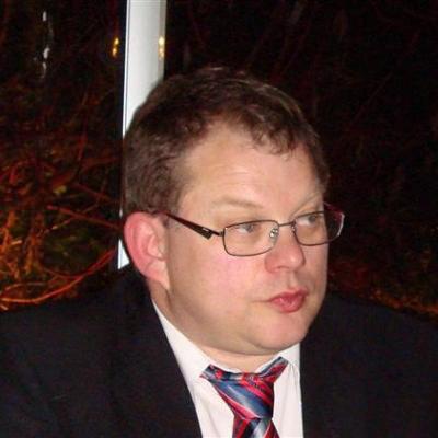 Elin Nilsson, Kravattvgen 19, Rbck | patient-survey.net
