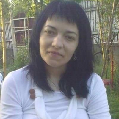 întâlnește femei compatibile din ungaria