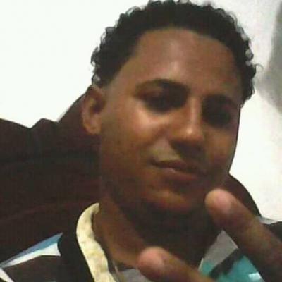 Moreno24241