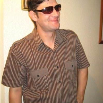 sorin2009