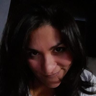 Elena.mes