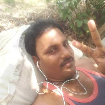 Dhananjaysinghra