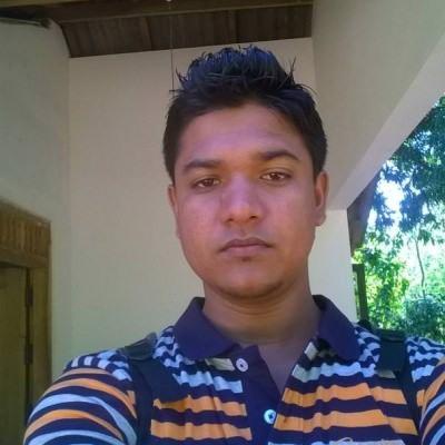 Sri lanka free dating chat