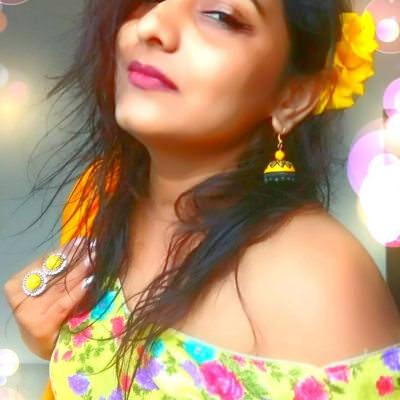 Jyotsna00