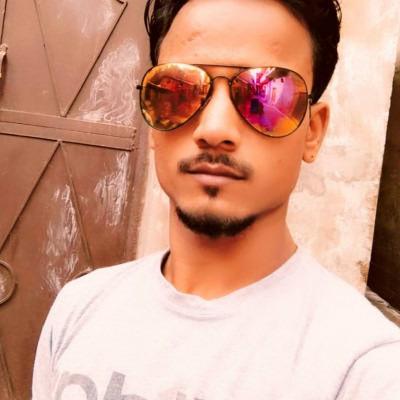 Moshahidqureshi