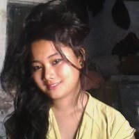 divya2014
