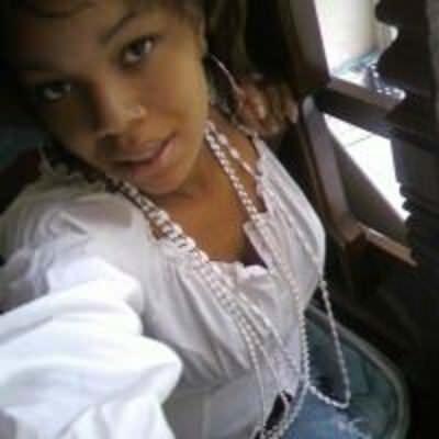 Girly018