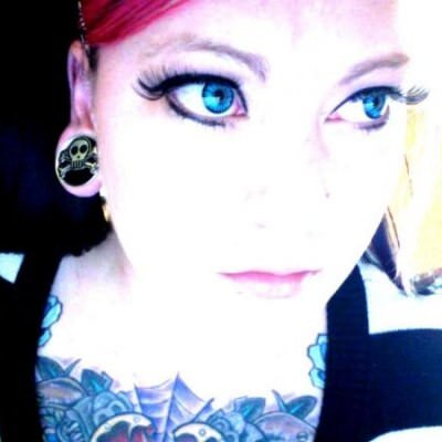 Inked_Cutie