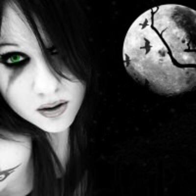 gothic_vamp2054