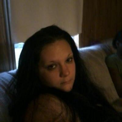cayla1223