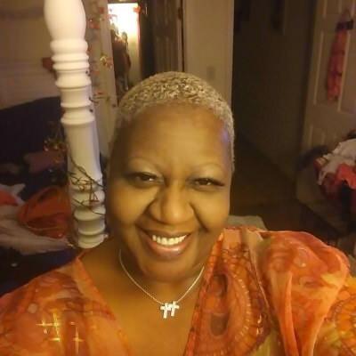 Ms.pinkie