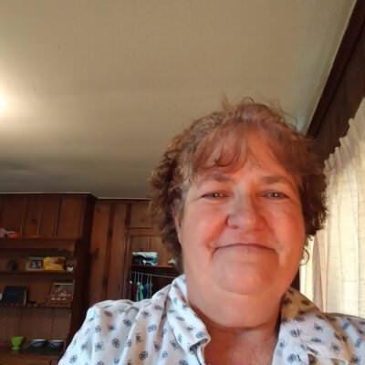 Donna1960