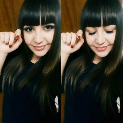 Katella