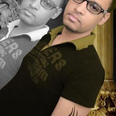irshad25