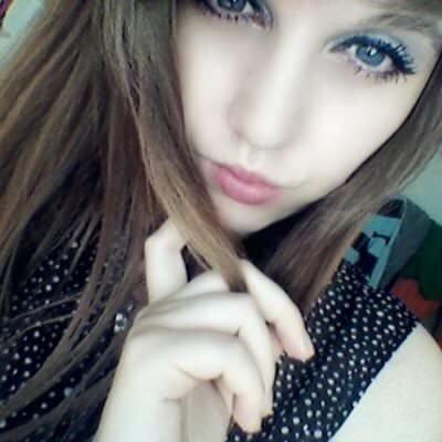 yurikorealove