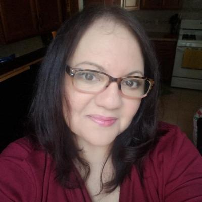 Elizabethperalta30