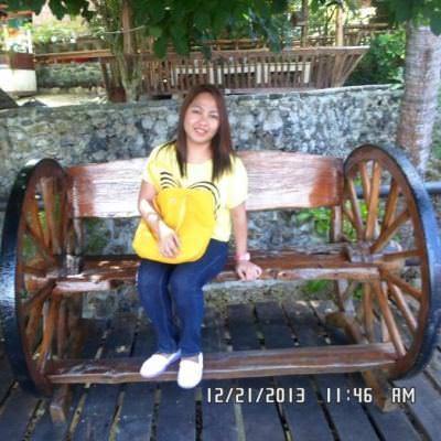 a_filipina_