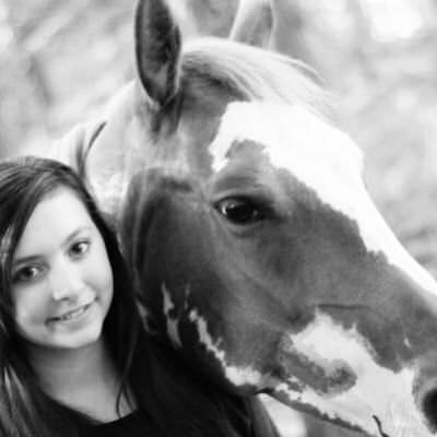 amie_horses